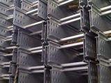电缆桥架产品展示