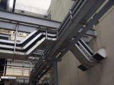 电缆桥架便捷服务