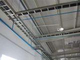 电缆桥架产品出售